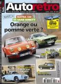 Avant Automatique Siège Ceinture pour Simca 1000 Saloon 1961-1978 Noir