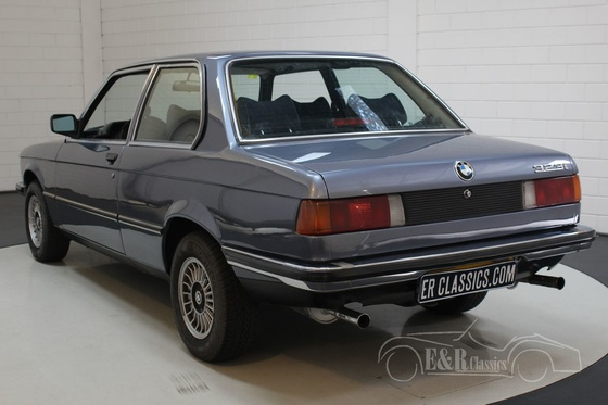 BMW_SERIE_3_315-316-318-_246330_4_5D384.
